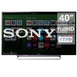 Televisor-Led-40--HD-Sony-