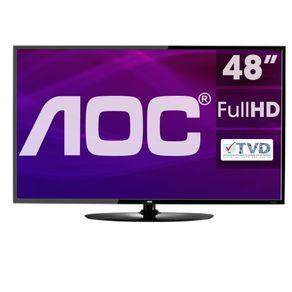 Televisor-Led-48--AOC-