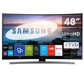 Televisor-Led-48--UHD-Samsung-