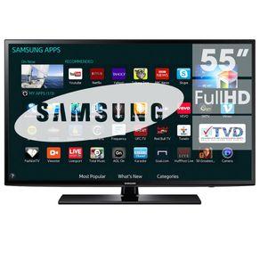 Televisor-Led-55--FHD-Samsung-