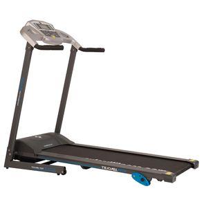Trotadora-Electrica-Treadmill-Four-Gris-Oxford-