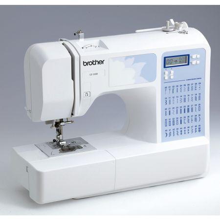 Maquina-de-Coser-Computarizada-Brother-CE5500-