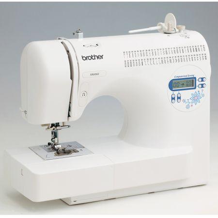 Maquina-de-Coser-Computarizada-Brother-XR6060-