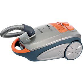 Aspiradora-1600-watts-Somela-Smart-Clean-1600