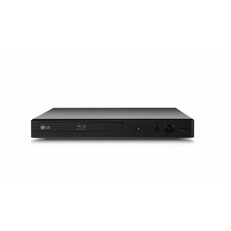 Blu-Ray-LG-BP251