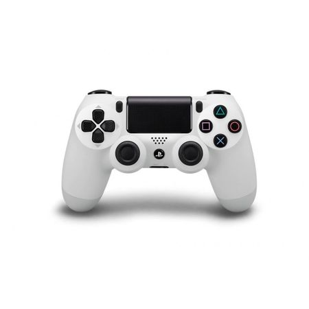 Control-PS4Sony