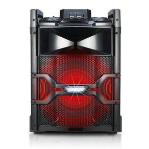 Minicomponente-XBoom-Cube-LG-OM5542