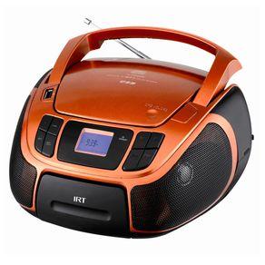 Radio-Portatil-IRT-BX900MP-Cobre