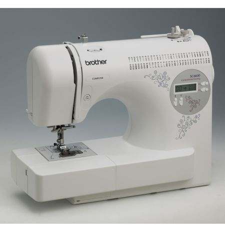 Maquina-de-Coser-Brother-SC6600