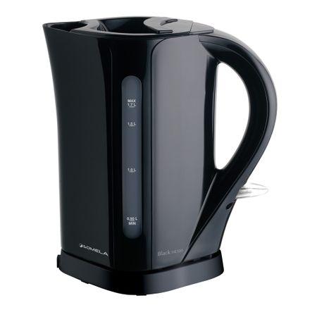 Hervidor-1.7-litros-Somela-Black-HE300