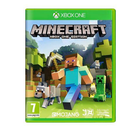 Juego-Xbox-One-Xbox-Minecraft