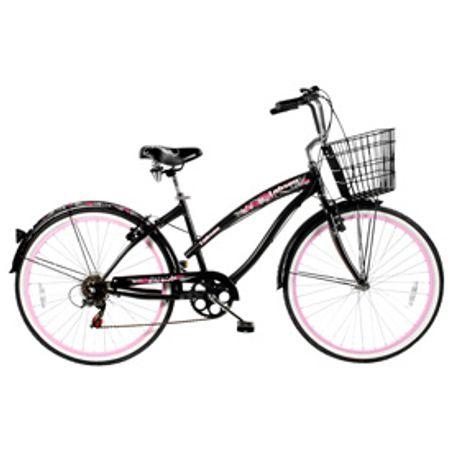 Bicicleta-Aro-26-Spring-Spirit-Lahsen-