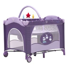Cuna-Pack-Play-BabyWay-