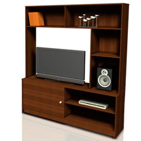 Estante-TV-42---Delta-Roble-Silcosil-