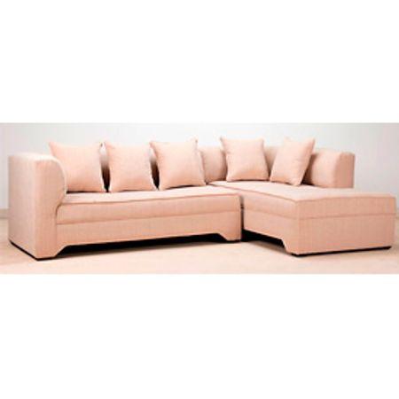 Modular-Tela-Izquierdo-Beige-Muebles-America-