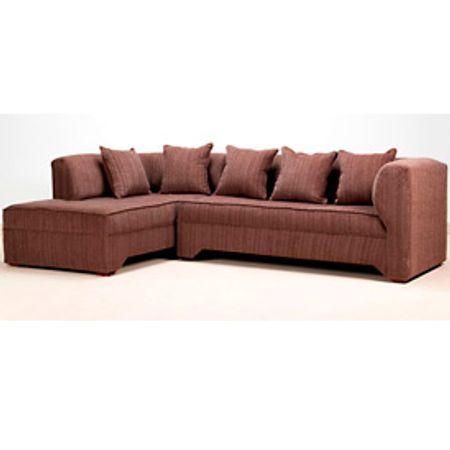 Modular-Tela-Izquierdo-Chocolate---Muebles-America-