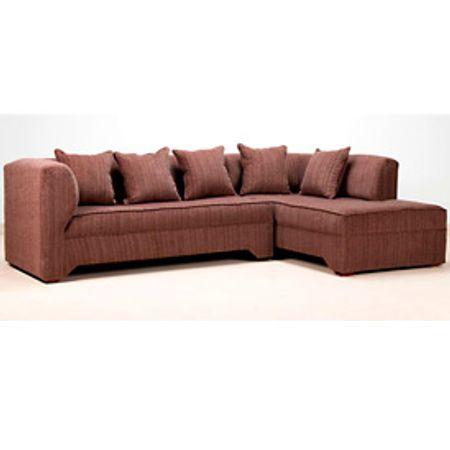 Modular-Tela-Izquierdo-Chocolate-Muebles-America-