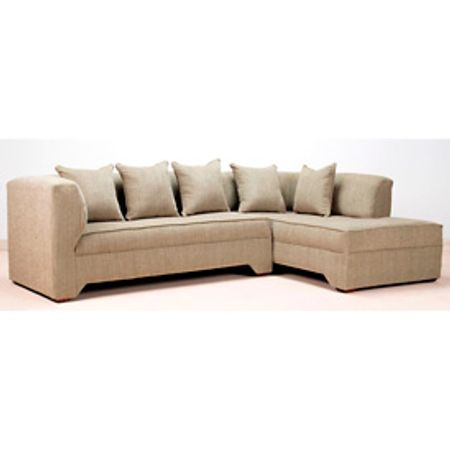 Modular tela izquierdo verde muebles america corona for Muebles izquierdo