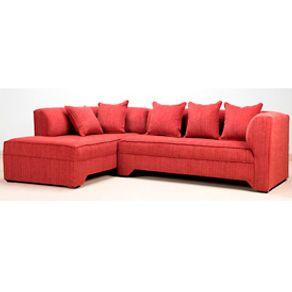 Modular tela izquierdo terracora muebles america corona for Muebles izquierdo