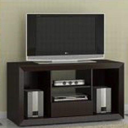Rack-TV-42---Silcosil-