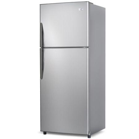 Refrigerador-No-Frost-Fensa---288-LT-