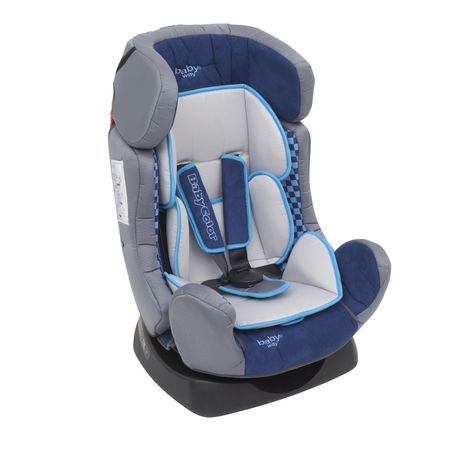 Silla-de-Auto-Gris-Azul-BabyWay-
