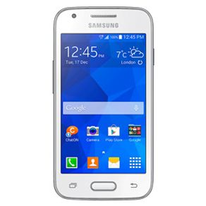 Smartphone-Grand-II-Movistar-Samsung-