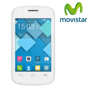 Smartphone-Pop-C5-Blanco-Alcatel-
