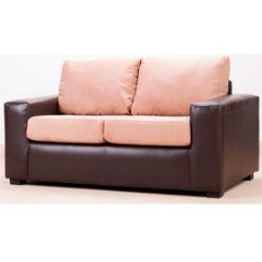 Sofa-3-Cuerpos-Bicolor-Beige-Cafe-Moro-Muebles-America-