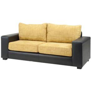 Sofa-3-Cuerpos-Bicolor-Pistacho-Negro-Muebles-America-