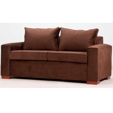 Sofa-Felpa-3-Cuerpos-Chocolate-Muebles-America-