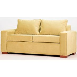 Sofa-Felpa-3-Cuerpos-Pistacho-Muebles-America-