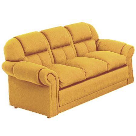 Sofa-Monaco-New-3-cuerpos-Amarillo-Angela-