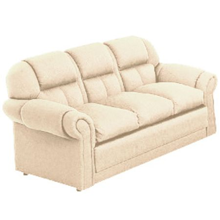 Sofa-Monaco-New-3-cuerpos-Crudo-Angela-