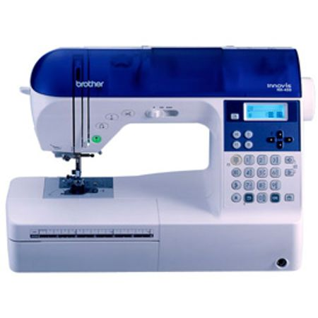 Maquina-de-Coser-Brother-NX450Q-