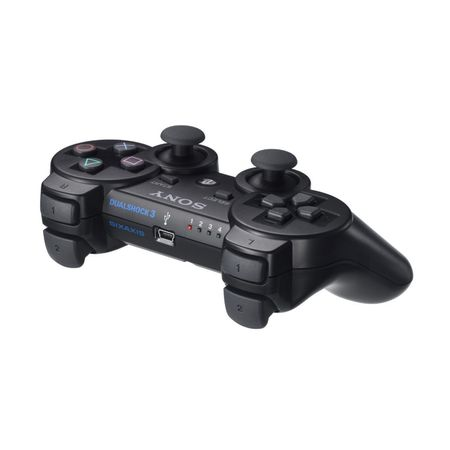 Control-PS3Sony