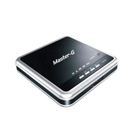 DVD-Master-G-MG206