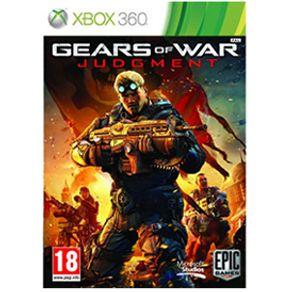 Juego-Xbox-360-Gears-of-War-4--Judgment