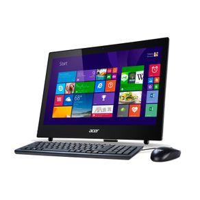 AIO-18.5--Acer-AZ1-601-CR52-Intel-Celeron-2.16HGz--HDD-500GB--2GB