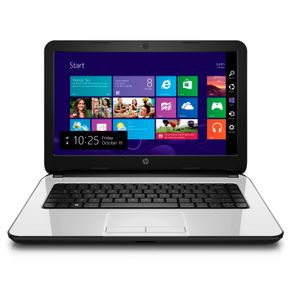 Notebook-14--HP-14-r220la-Intel-Ci3-1.70-HGz--HDD-500GB--RAM-4GB