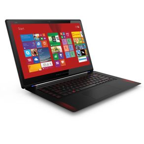 Notebook-15.6--HP-15-5001la-Intel-Ci7-Quad-Core-2.5-HGz--HDD-256-GB--RAM-16-GB