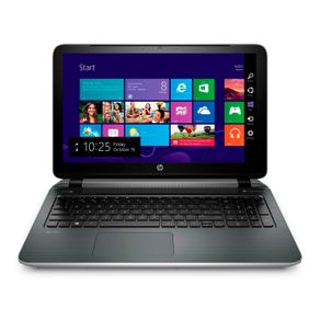 Notebook-15.6--HP-15-p203la-AMD-Quad-Core-2.0-HGz--HDD-1TB--RAM-8GB