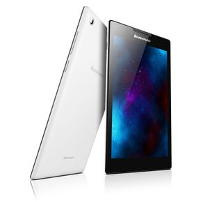 Tablet-7--Lenovo-Idea-Tab2--A730--1.3-HGz--HDD-8GB--RAM-1GB