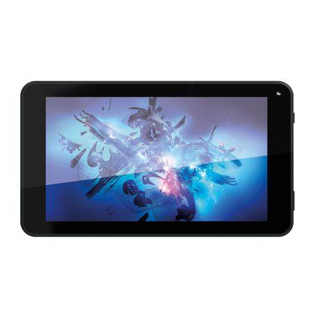 Tablet-7--Neuimage-NIT-709Q-1.3-HGz--HDD-8GB--RAM-1GB
