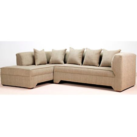 Hogar muebler a muebles america corona for Muebles izquierdo
