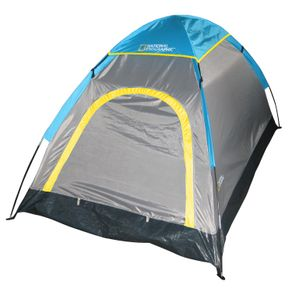 Carpa-2-personas-National-Geographic-My-first-Tent-II