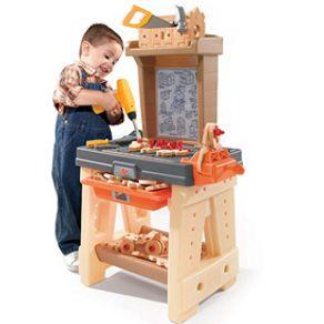 Centro-de-Trabajo-Niños-Step2-HB762700