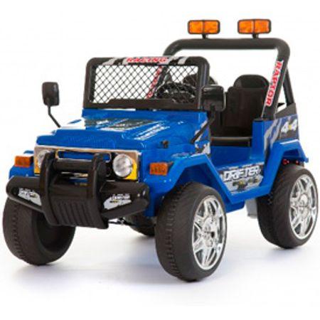 Jeep-a-Bateria-Raptor-Talbot-HB99618-Azul