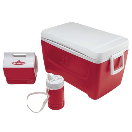 Combo-Cooler-Igloo-Island-Breeze-48QT