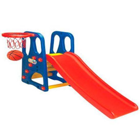 Resbalin-con-Aro-de-Basket-GamePower-JM-705